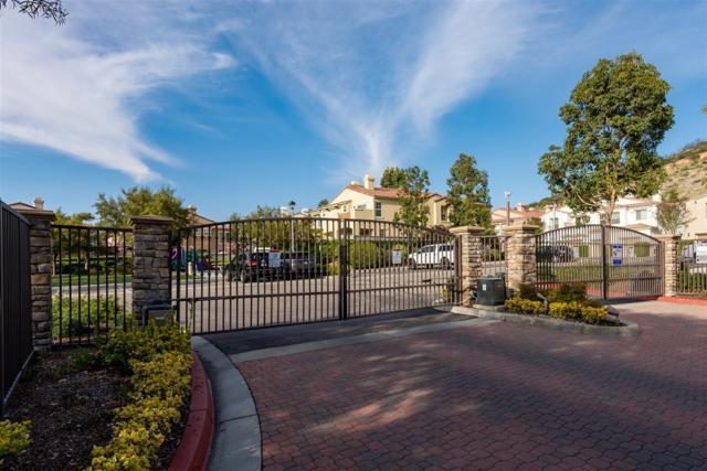 846 Covington Ave., San Marcos, CA 92078 (#180021419) :: The Houston Team   Coastal Premier Properties