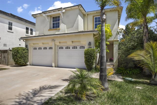 1308 Enchante Way, Oceanside, CA 92056 (#180021439) :: Allison James Estates and Homes