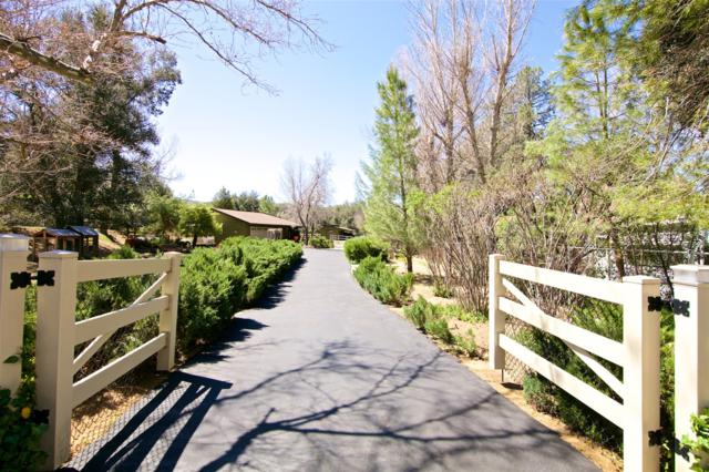 7717 Calle Alcalde, Pine Valley, CA 91962 (#180021443) :: Coldwell Banker Residential Brokerage