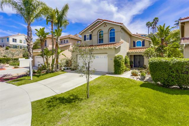 11735 Fidelio Ct, San Diego, CA 92131 (#180021447) :: Coldwell Banker Residential Brokerage