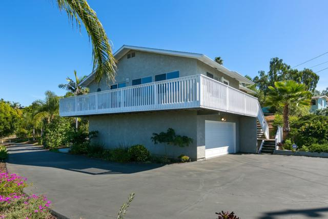 3123 Fruitland Dr., Vista, CA 92084 (#180021455) :: Coldwell Banker Residential Brokerage