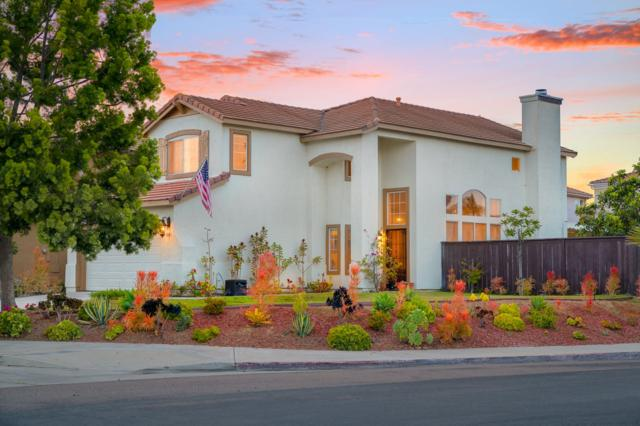 1001 Camino Calabazo, Chula Vista, CA 91910 (#180021457) :: The Houston Team | Coastal Premier Properties