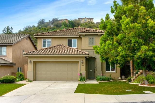 259 Glendale Avenue, San Marcos, CA 92069 (#180021461) :: Impact Real Estate