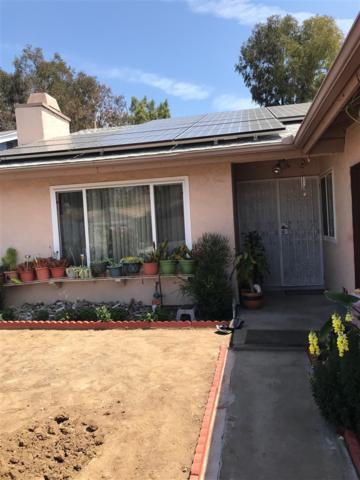 681 Arroyo Seco Dr, San Diego, CA 92114 (#180021462) :: Impact Real Estate