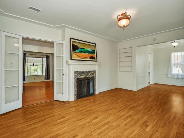 6819 Brooklyn Avenue, San Diego, CA 92114 (#180021490) :: Impact Real Estate