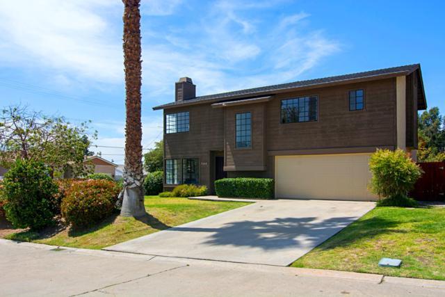 La Mesa, CA 91941 :: Douglas Elliman - Ruth Pugh Group