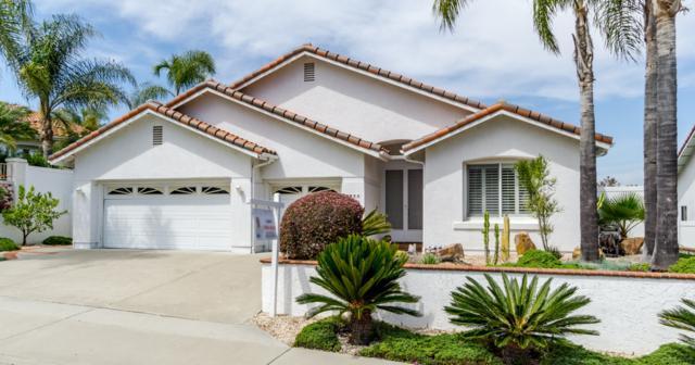 4934 Lassen, Oceanside, CA 92056 (#180021517) :: Allison James Estates and Homes