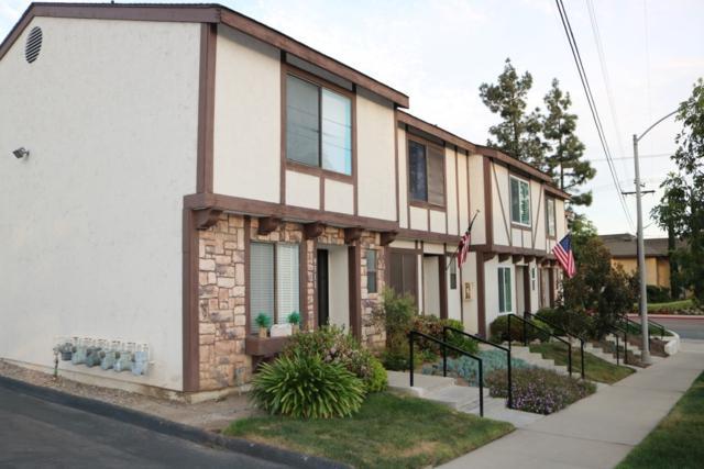 9311 West Heaney Circle, Santee, CA 92071 (#180021522) :: Douglas Elliman - Ruth Pugh Group