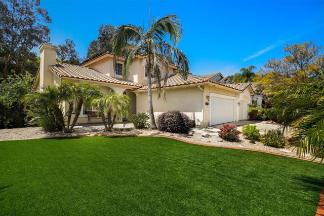 13582 Sunset View Rd, Poway, CA 92064 (#180021544) :: Douglas Elliman - Ruth Pugh Group