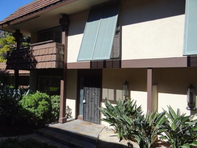4114 Collwood Lane, San Diego, CA 92115 (#180021547) :: Impact Real Estate