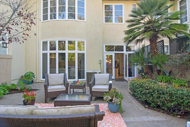 9741 Keeneland Road, La Jolla, CA 92037 (#180021558) :: The Yarbrough Group