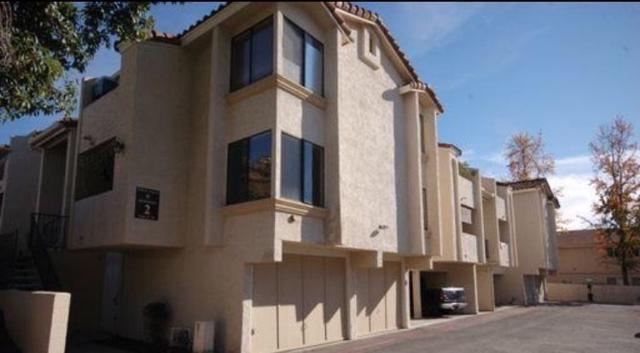 8731 Graves Avenue #21, Santee, CA 92071 (#180021564) :: Douglas Elliman - Ruth Pugh Group