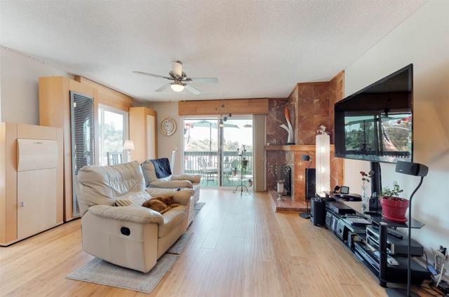 3707 Balboa Terrace A, San Diego, CA 92117 (#180021569) :: Keller Williams - Triolo Realty Group