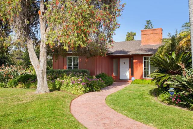 3261 Bonita Mesa Rd., Bonita, CA 91902 (#180021586) :: Impact Real Estate