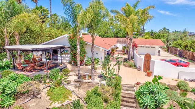 3225 Avenida De Loyola, Oceanside, CA 92056 (#180021598) :: Keller Williams - Triolo Realty Group