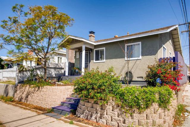 3920 Wightman, San Diego, CA 92105 (#180021601) :: Heller The Home Seller