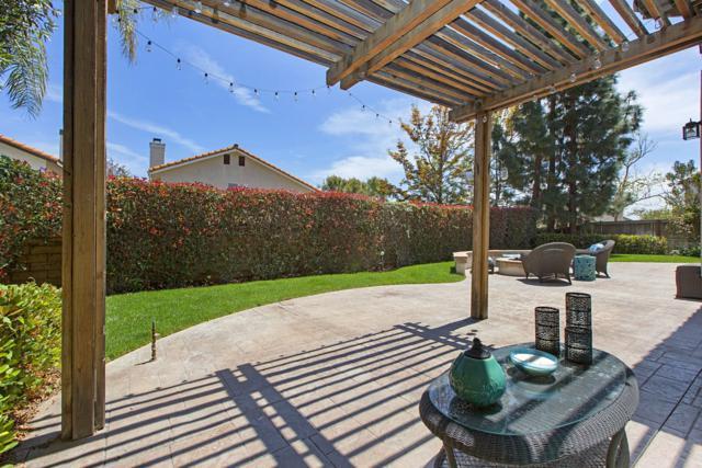 14305 Claymore Ct, San Diego, CA 92129 (#180021602) :: Douglas Elliman - Ruth Pugh Group