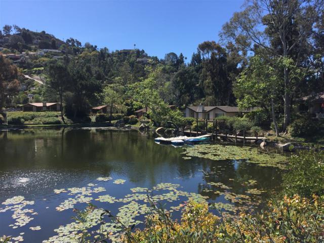 6 Lake Helix Drive, La Mesa, CA 91941 (#180021604) :: Keller Williams - Triolo Realty Group