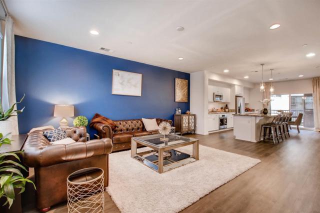 459 Prosperity, San Marcos, CA 92069 (#180021632) :: Impact Real Estate