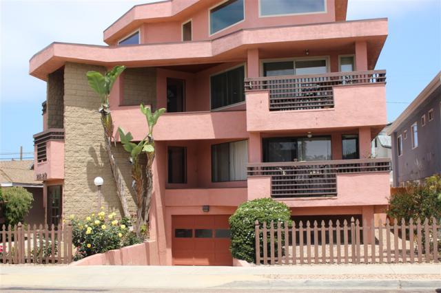 212 Evergreen Avenue, Imperial Beach, CA 91932 (#180021647) :: Keller Williams - Triolo Realty Group