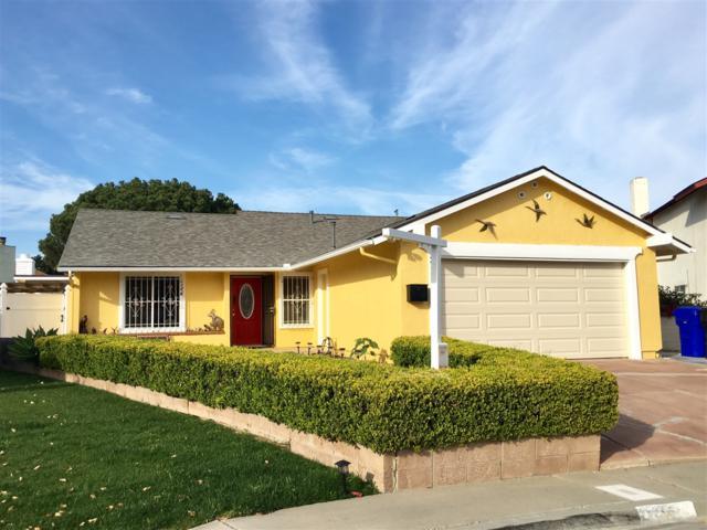 217 Glen Vista St, San Diego, CA 92114 (#180021648) :: Impact Real Estate