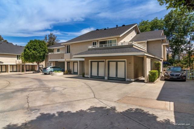 5193 68Th St, San Diego, CA 92115 (#180021649) :: Keller Williams - Triolo Realty Group