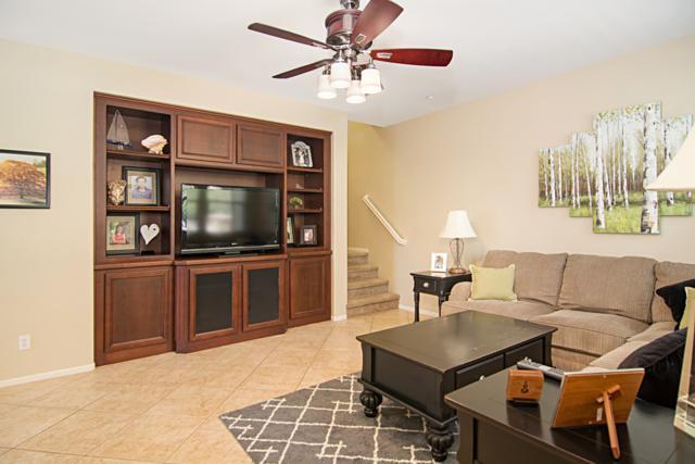 1704 Morgans Ave, San Marcos, CA 92078 (#180021650) :: Keller Williams - Triolo Realty Group