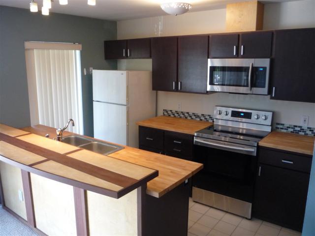 4277 5th, San Diego, CA 92103 (#180021670) :: The Houston Team | Coastal Premier Properties