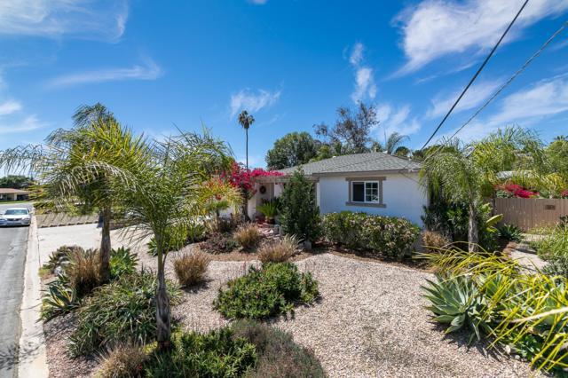 6340 Southern Rd, La Mesa, CA 91942 (#180021719) :: Douglas Elliman - Ruth Pugh Group