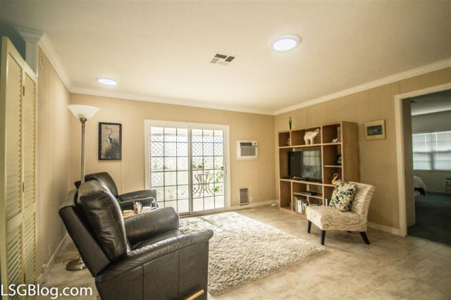 7010 San Carlos, Carlsbad, CA 92011 (#180021791) :: Heller The Home Seller