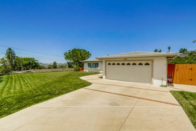 10264 Gaul Way, Spring Valley, CA 91977 (#180021892) :: The Yarbrough Group
