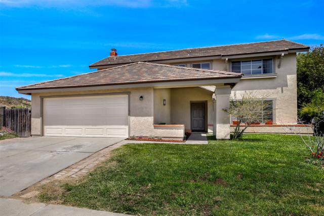 4404 Point Degada, Oceanside, CA 92058 (#180021894) :: Keller Williams - Triolo Realty Group