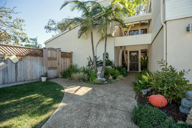 1589 Eolus, Encinitas, CA 92024 (#180021906) :: Whissel Realty