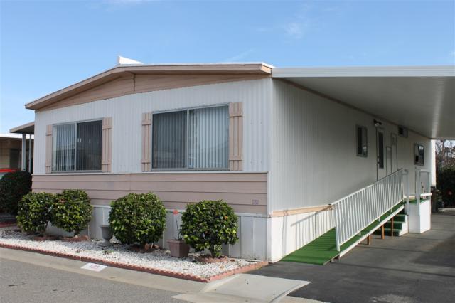 200 N El Camino Real #105, Oceanside, CA 92058 (#180021913) :: The Yarbrough Group