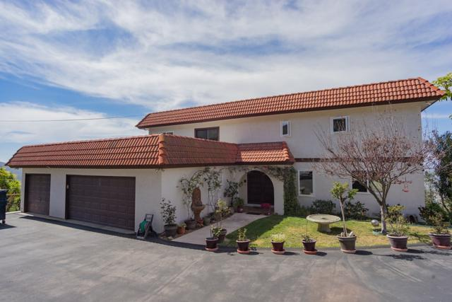 21845 Washingtonia Dr, San Marcos, CA 92078 (#180021927) :: The Houston Team | Coastal Premier Properties