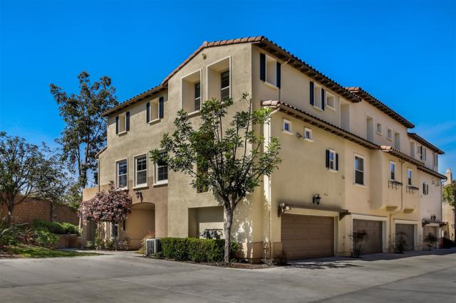 2497 Longstaff Ct, San Marcos, CA 92078 (#180021994) :: Whissel Realty