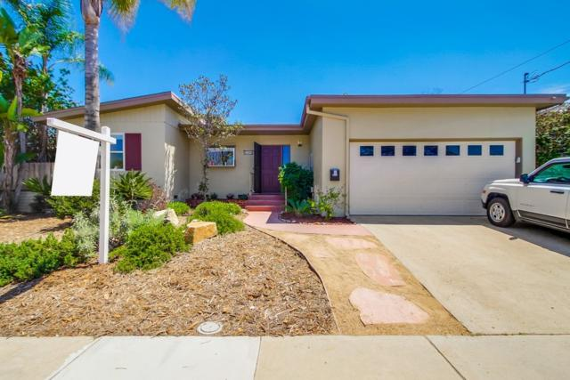 5105 Gary St, San Diego, CA 92115 (#180022019) :: The Yarbrough Group