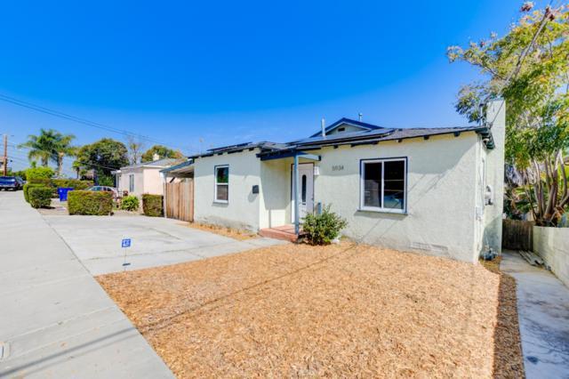 5934 Balmoral, San Diego, CA 92114 (#180022038) :: Heller The Home Seller