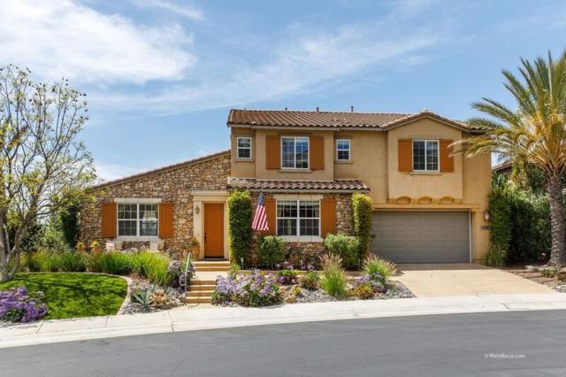 7024 Mariposa, Santee, CA 92071 (#180022043) :: Heller The Home Seller