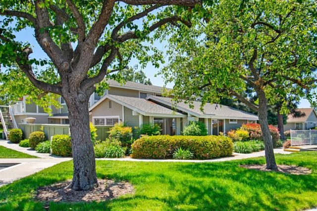 844 Yankee Point Way, Oceanside, CA 92058 (#180022150) :: The Yarbrough Group