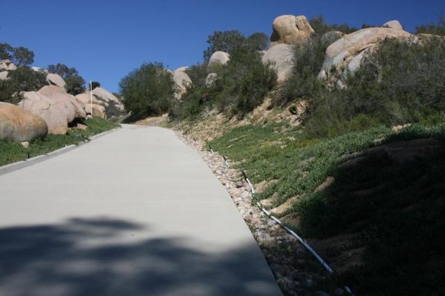 0 Sandhurst Way #0, North Escondido, CA 92026 (#180022153) :: Neuman & Neuman Real Estate Inc.