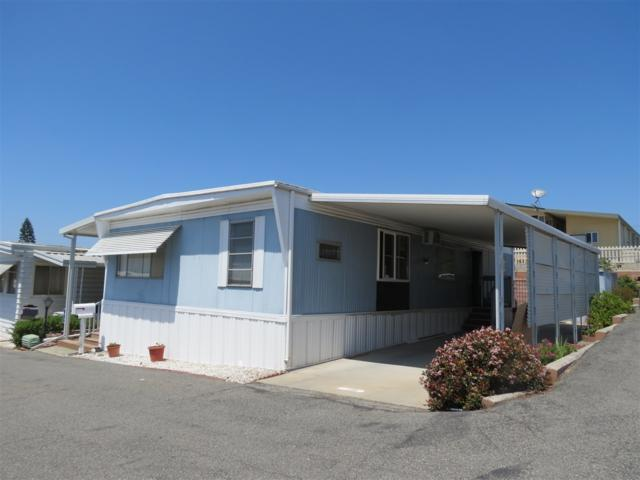 108 Havenview Ln, Oceanside, CA 92056 (#180022156) :: The Yarbrough Group