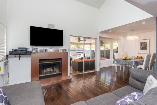 1934 Manzana Way, San Diego, CA 92139 (#180022241) :: The Houston Team | Coastal Premier Properties