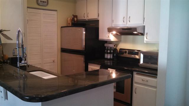 5065 La Jolla Blvd #4, San Diego, CA 92109 (#180022251) :: The Houston Team | Coastal Premier Properties