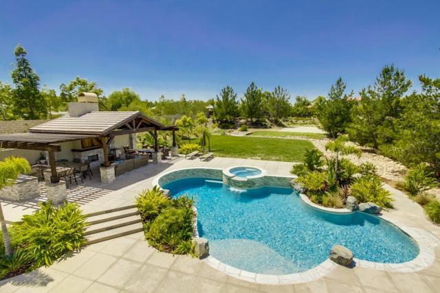11458 Sweet Willow Way, San Diego, CA 92131 (#180022284) :: The Houston Team | Coastal Premier Properties