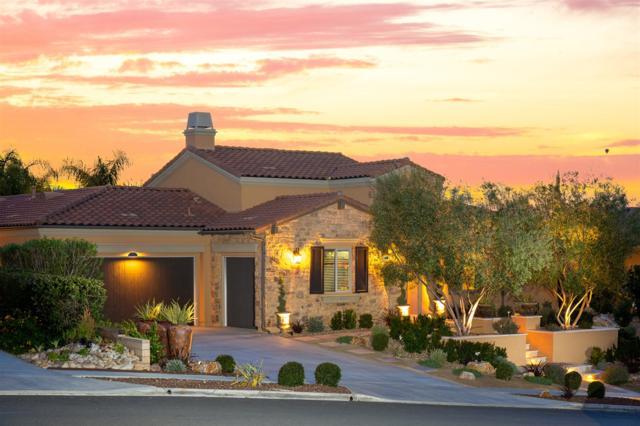 11474 Carowind Lane, San Diego, CA 92131 (#180022292) :: The Houston Team | Coastal Premier Properties