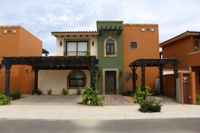 69 Copala, Cabo San Lucas, CA 99999 (#180022308) :: Heller The Home Seller