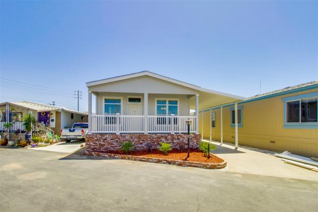 903 W 17th Street #26, Costa Mesa, CA 92627 (#180022323) :: The Yarbrough Group