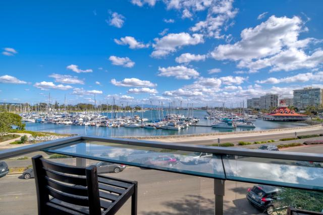 1659 Glorietta Blvd, Coronado, CA 92118 (#180022325) :: The Houston Team | Coastal Premier Properties