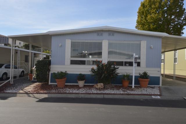 3535 Linda Vista Dr #195, San Marcos, CA 92078 (#180022357) :: Heller The Home Seller